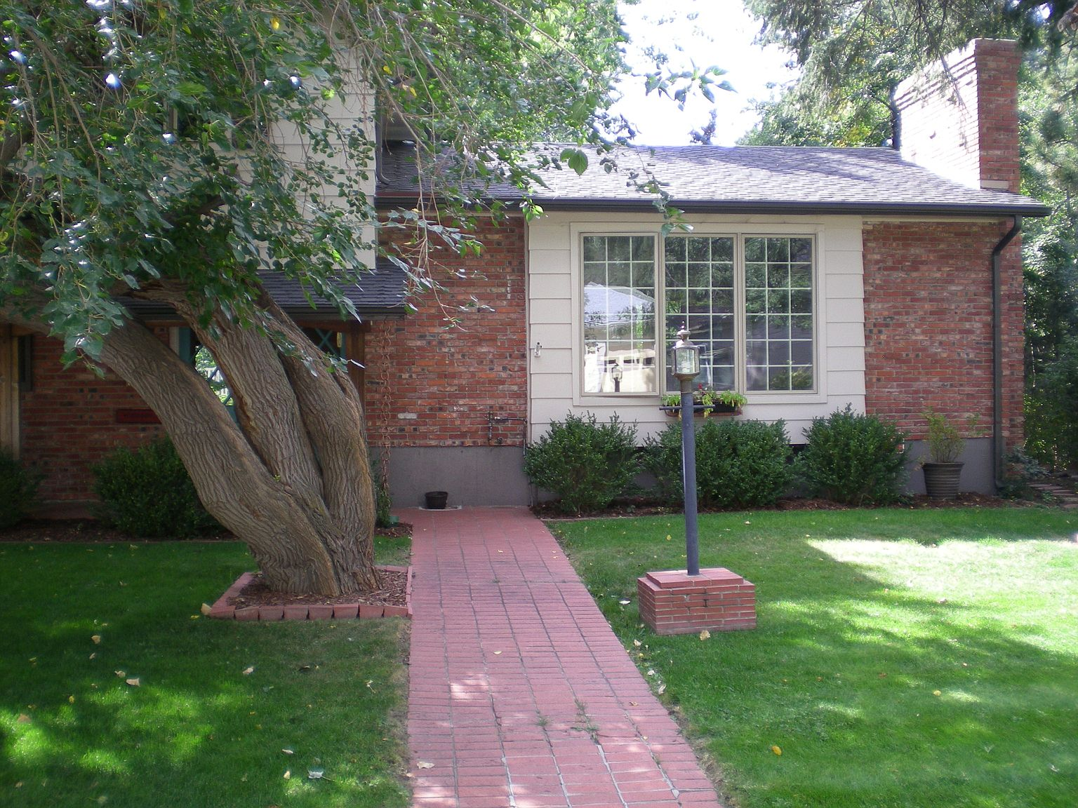 127 Wood Terrace Dr Colorado Springs Co 80903 Zillow