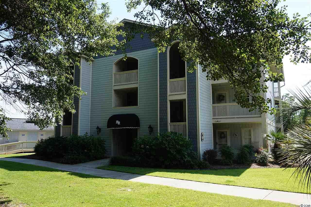 4540 Coquina Harbour Dr Unit H6 Little River Sc 29566 Zillow