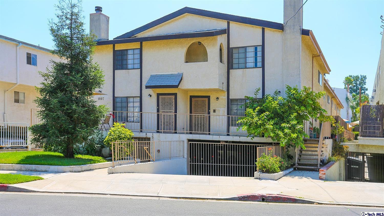 1807 Scott Rd APT D, Burbank, CA 91504 | Zillow