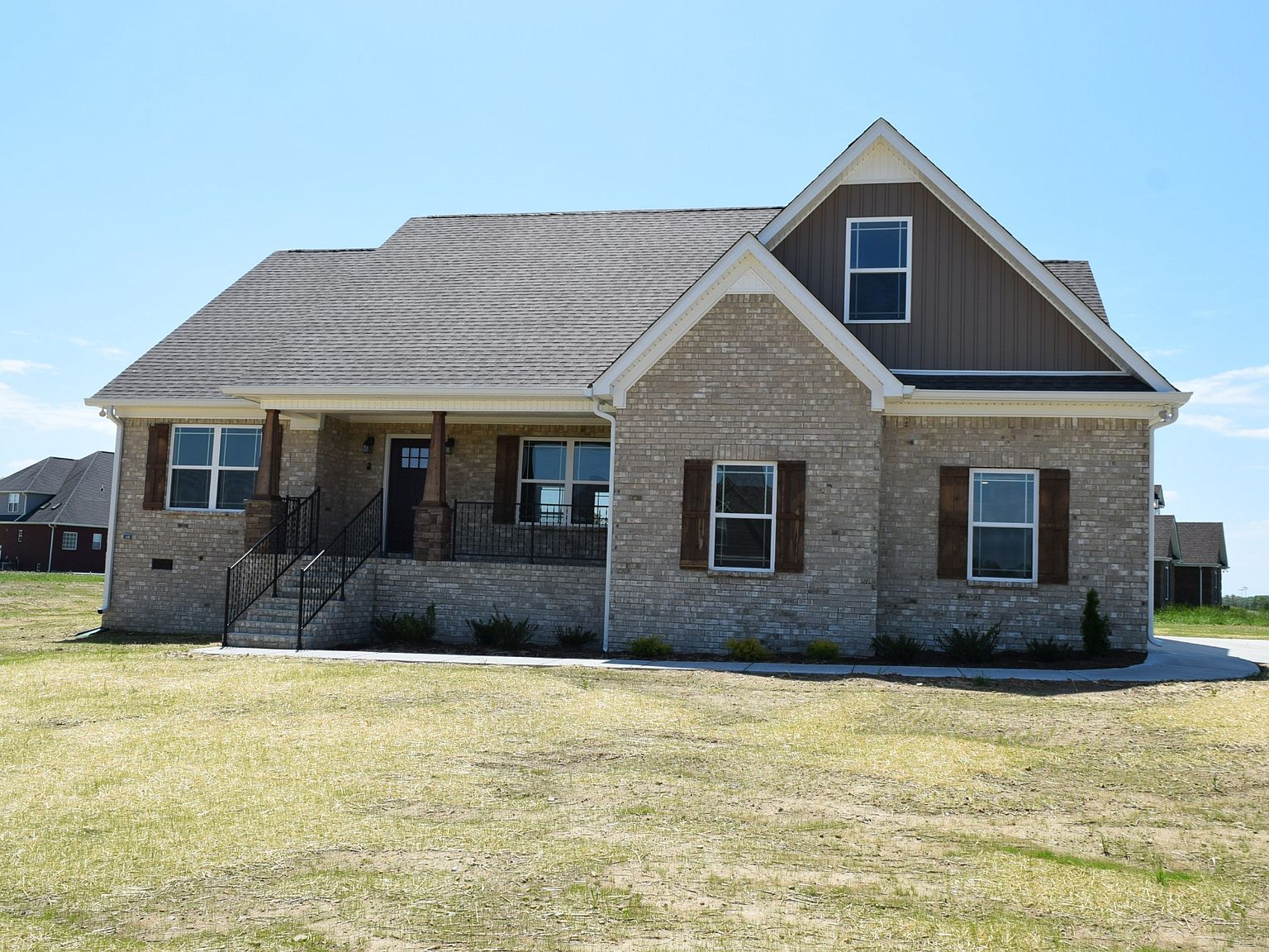 3 Bedroom Apartments Manchester Tn | www ...