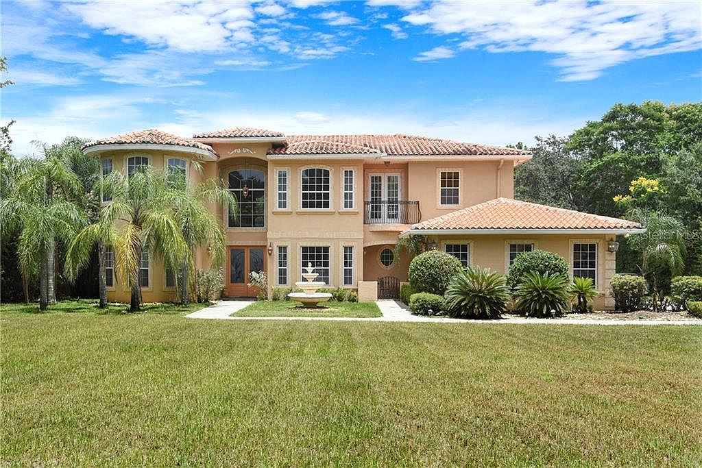 13161 Lake Butler Blvd Windermere Fl 34786 Mls O5875747 Zillow