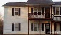 171 Massey Ln, Athens, GA 30601   Zillow