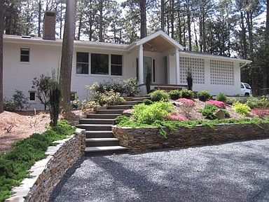265 S Valley Rd, Southern Pines, NC 28387   Zillow