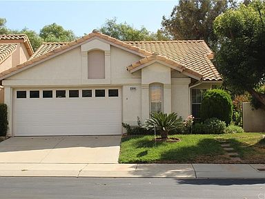 832 Pine Valley Rd, Banning, CA 92220   Zillow
