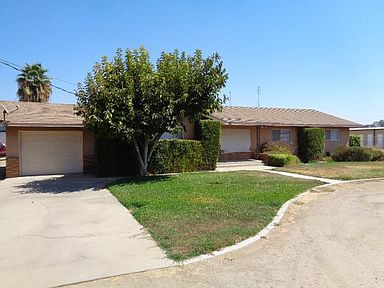 1428 N Crawford Ave Dinuba Ca 93618 Zillow