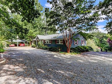 271 Priddy Loop Stoneville Nc 27048 Zillow