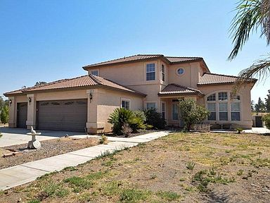14311 Skyview Rd Madera Ca 93636 Zillow