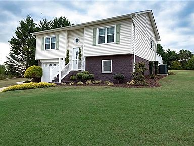 17 Maple Dr Granite Falls Nc 28630 Zillow