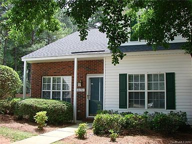 10150 Forest Landing Dr Charlotte Nc 28213 Zillow