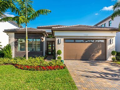 Lotus by GL HOMES in Boca Raton FL   Zillow on swimming pool plans florida, kitchen cabinets florida, townhouse plans florida, open floor plans florida, cottage plans florida,