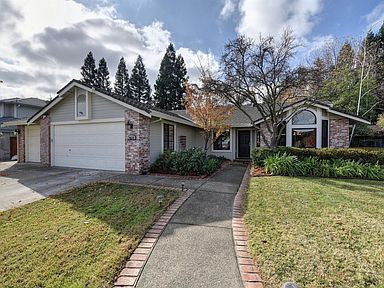 2681 Cameron Park Dr Space 121 Shingle Springs Ca 95682 Zillow