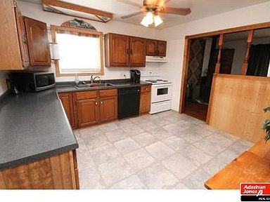 610 State St Ripon Wi 54971 Zillow