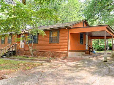 4070 Pine Valley Rd, Tucker, GA 30084