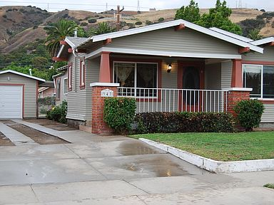 347 3rd St Fillmore Ca 93015 Zillow