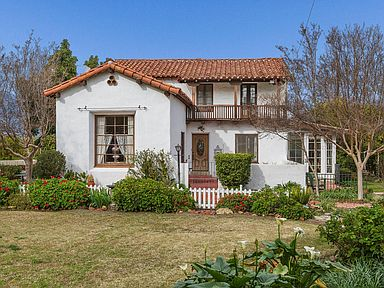 887 Bardsdale Ave Fillmore Ca 93015 Zillow