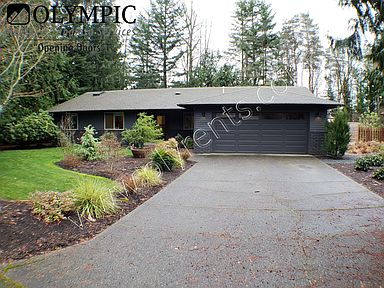 3519 Donnelly Dr Se Olympia Wa 98501 Zillow