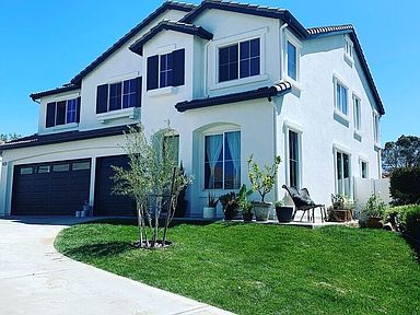 1522 Pacific Trails Way Beaumont Ca 92223 Zillow