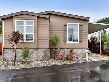444 Whispering Pines Dr SPC 78, Scotts Valley, CA 95066 ...