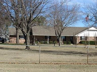7435 Sw 89th St Oklahoma City Ok 73169 Zillow