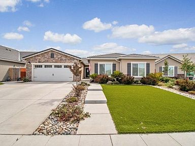 438 S Meridian Ave Madera Ca 93636 Zillow