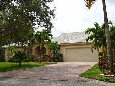 12321 NW 26th St, Plantation, FL 33323   Zillow