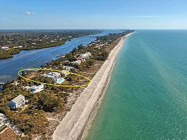 744 N Manasota Key Rd, Englewood, FL 34223 | Zillow