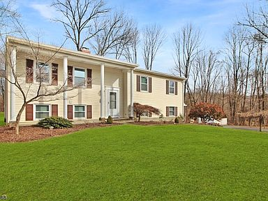 2 Marble Hill Rd Great Meadows Nj 07838 Zillow