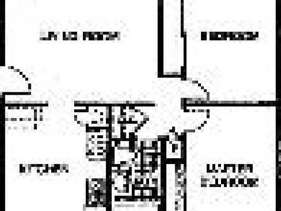 Hillside Gardens Apartment Homes - San Diego, CA   Zillow