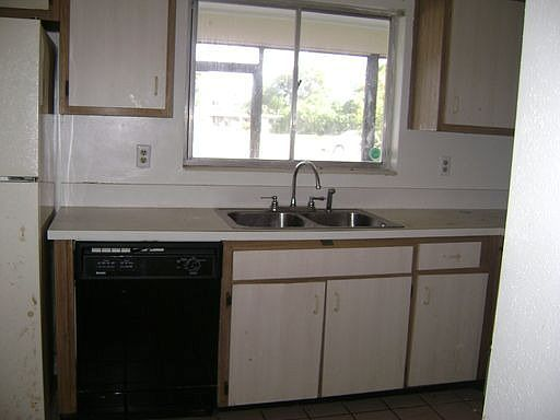 4914 Coronado Pkwy Cape Coral, FL, 33904 - Apartments for