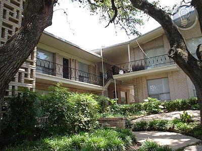 River Oaks Apartments - Austin, TX   Zillow