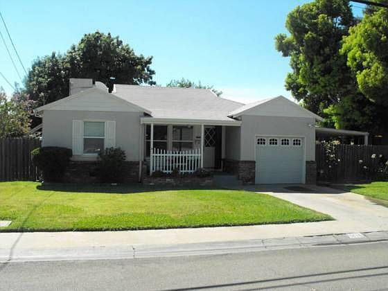 1410 Covillaud St, Marysville, CA 95901 | MLS #201900037 | Zillow on