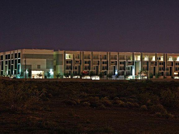 Loft 5 Apartment Rentals Las Vegas Nv Zillow