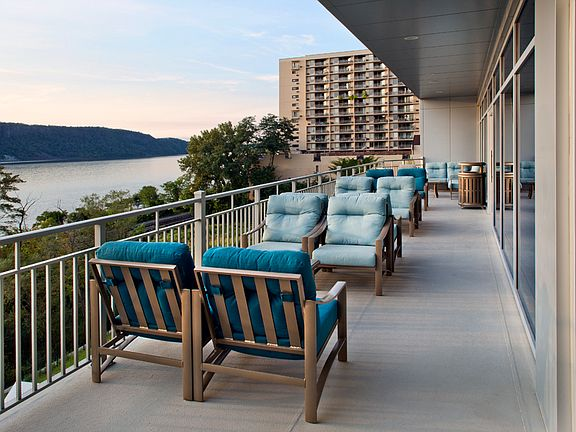 River Tides Apartment Rentals Yonkers Ny Zillow