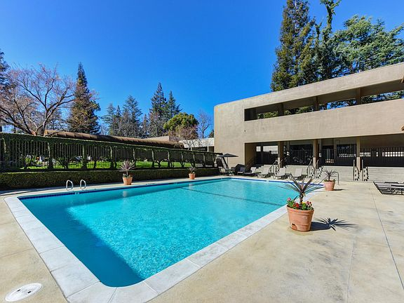 Marina Village West Apartment Rentals - Stockton, CA