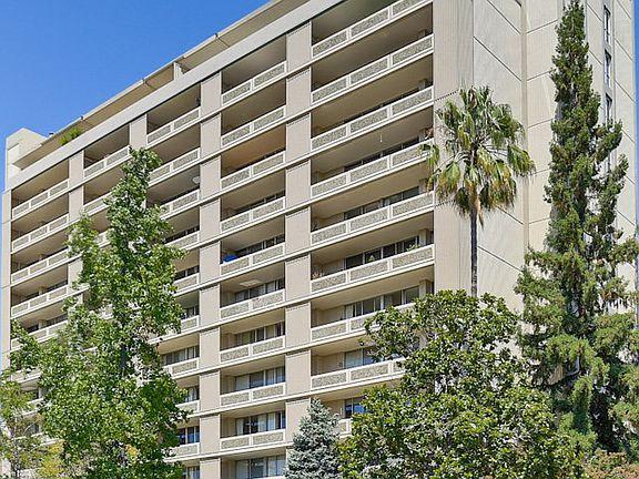 The Marc, Palo Alto Apartment Rentals - Palo Alto, CA | Zillow