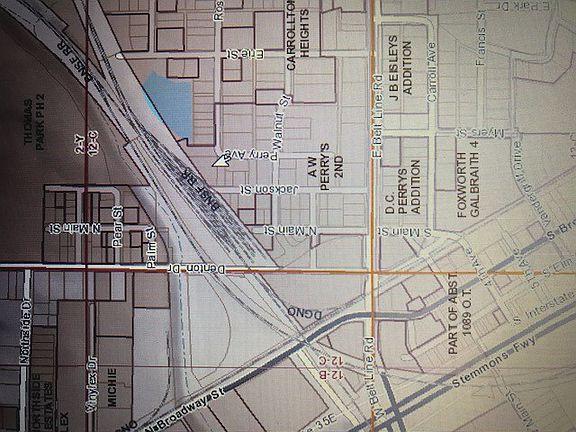 1214 Jackson St, Carrollton, TX 75006 on street map of bowling green ky, street map of bentonville ar, street map of richardson tx, street map of wichita falls tx, street map of cape coral fl, street map of costa mesa ca, street map of clifton nj, street map carrollton ga, street map of spring tx, street map of augusta ga, street map of bossier city la, street map of ann arbor mi, street map of converse tx, street map of blue springs mo, street map of the colony tx, street map of huntsville tx, printable map of frisco tx, city street map austin tx, street map of lakeway tx, street map of liberty tx,
