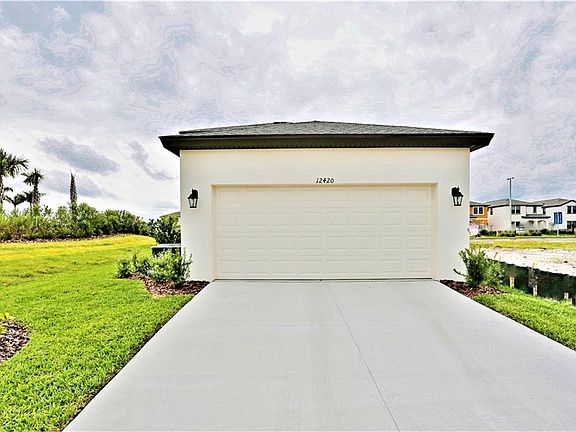 12420 Triple Creek Blvd, Riverview, FL 33579
