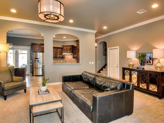 Remarkable 128 Napoli Ct Norman Ok 73069 Zillow Pdpeps Interior Chair Design Pdpepsorg