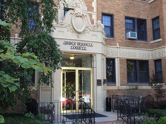 Lowell Apartment Rentals - Kansas City, MO | Zillow