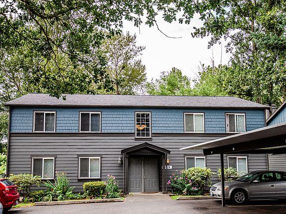 Aero Apartment Rentals - Tacoma, WA | Zillow