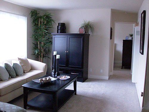 Hillside Gardens Apartment Homes - San Diego, CA | Zillow