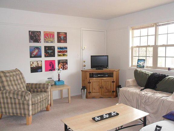 Dearing Garden Apartment Rentals - Athens, GA