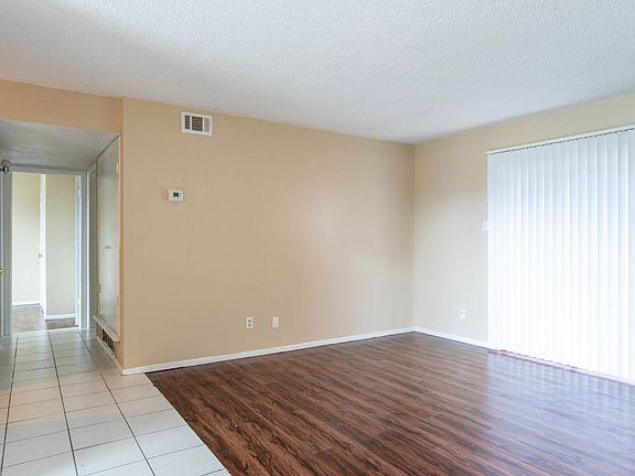 Country Living Apartments - Sachse, TX | Zillow