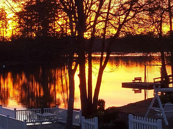 273 Saluda Waters Pt, Leesville, SC 29070