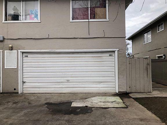 2711 W Fairmont Ave Apt 101, Fresno, CA 93705