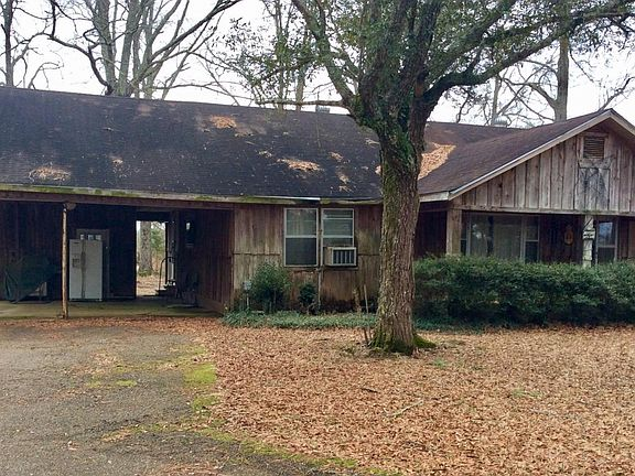 Duck Hill Ms >> 1566 Ms Highway 404 Duck Hill Ms 38925 Mls 18 573 Zillow