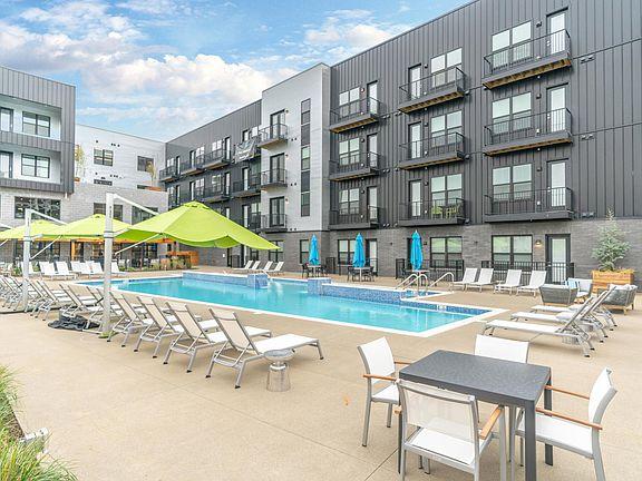 Quinn Apartment Rentals - Columbus, OH | Zillow