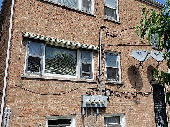 1849 W 34th St, Chicago, IL 60608