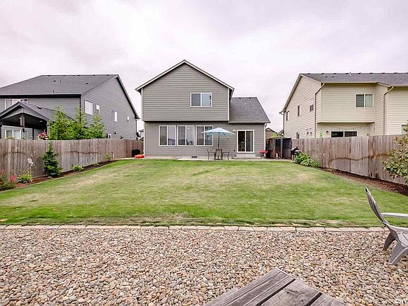 3053 Brookside Ave Se, Albany, OR 97322