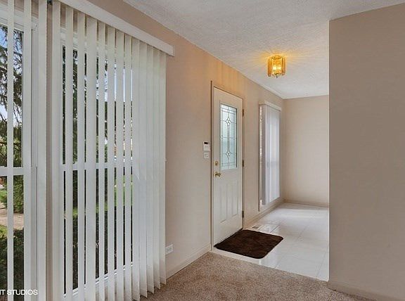 2103 Falmouth Ct, Streamwood, IL 60107 | MLS #10353770 | Zillow
